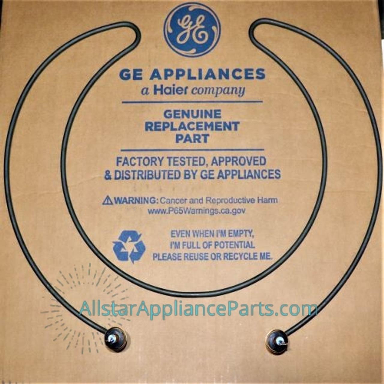 WD05X23763 GE Dishwasher heating element