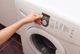 Clothes Dryer Not Drying? 4 Tips For DIY Troubleshooting