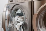 7 Common Reasons Why Your Dryer Won't Start
