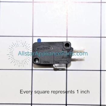 Micro Switch WB24X10103