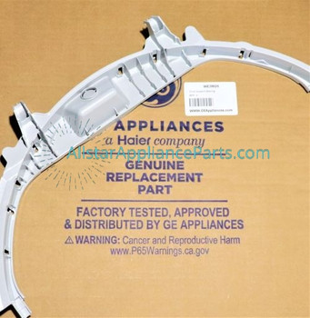 Part Number WE3M26 replaces WE3M20