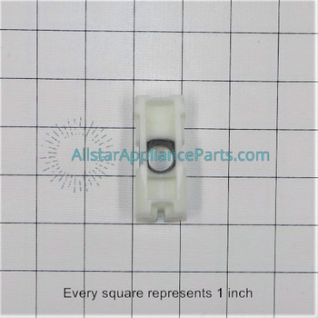 Part Number DA61-08247A replaces DA61-08247A