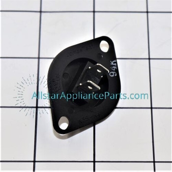 Part Number WP35001191 replaces  35001191
