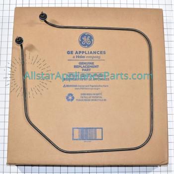 Part Number WD05X10009 replaces WD05X0068, WD05X0069, WD05X0070, WD5X60, WD5X62, WD5X68, WD5X69, WD5X70