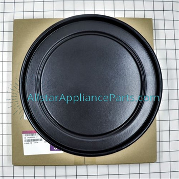 Part Number 3390W2M005E replaces 3390W2M005B