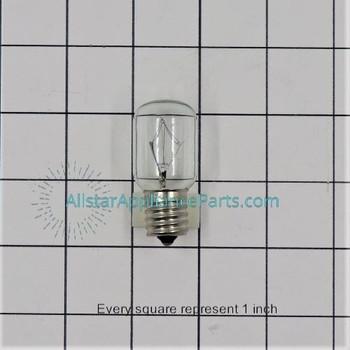 Light Bulb 5304488360
