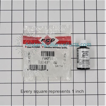 Part Number WP80051 replaces  80051