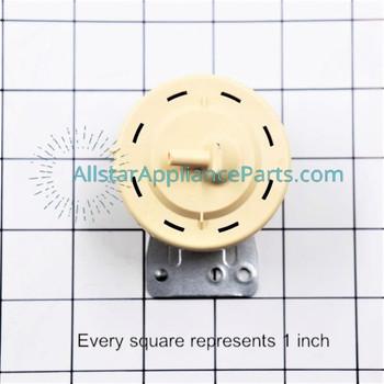 Pressure Switch 6601ER1006E