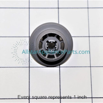 Part Number 00617087 replaces  00617087,  617087
