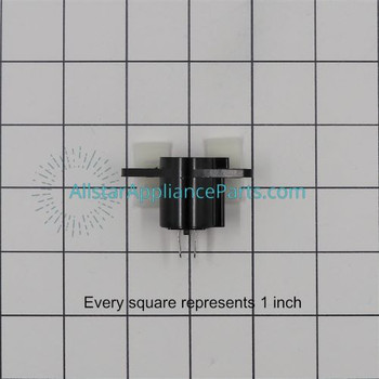 Part Number 6620G0000C replaces  6620G00007A