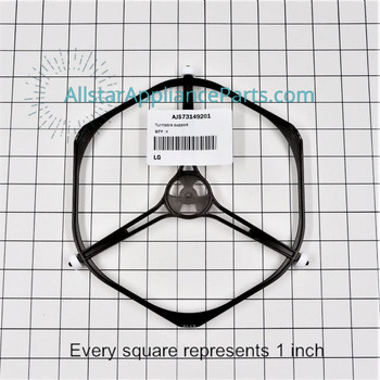 Part Number AJS73149201 replaces  5889W0A001A