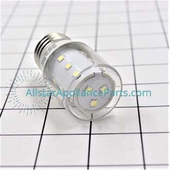 Light Bulb 5304511738