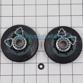 Part Number 349241T replaces 26000349241, 337089, 3389901, 3397588, 3397590, 340352, 349241, 349241TVP, 661562, 8170, 8205, 99989678, 99989679