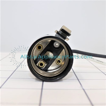 Part Number S99271236 replaces 99271236, R566096