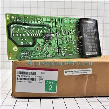 Control Board 6871W1A453A
