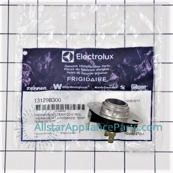 Part Number 131298300 replaces 131120900, 146808-000, 5303269970, F146808-000