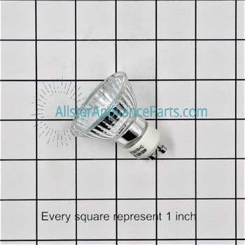 Part Number WPW10291579 replaces W10291579