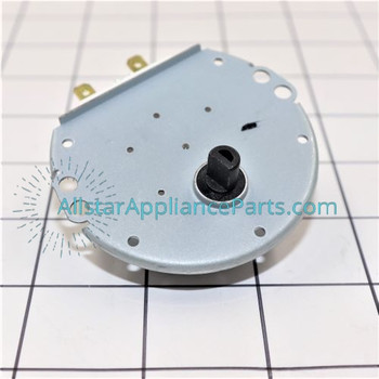 Part Number 6549W1S011M replaces 6549W1S013C