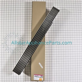 Part Number 3530W1A020D replaces 3530W1A020B
