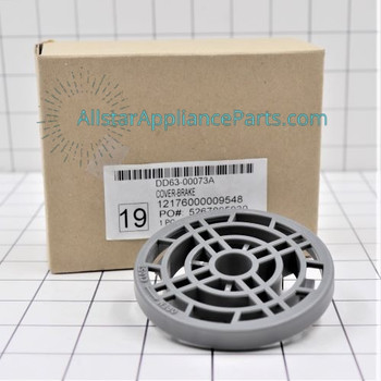 Part Number DD63-00073A replaces DD63-00073A