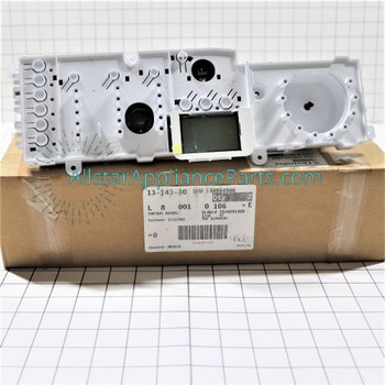 Part Number 134994900 replaces 7134994900
