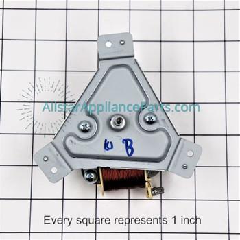 Conversion Motor Assembly DG96-00110B