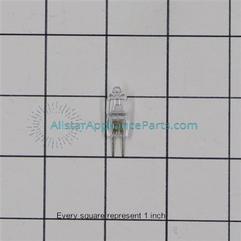Part Number WPW10440740 replaces 4375348, 8186287, W10440740