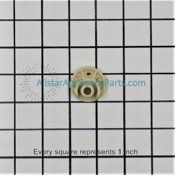 Part Number WP9709707 replaces  115792,  9709707, 4161530, 4159648