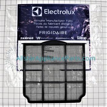 Air Filter 5304487154