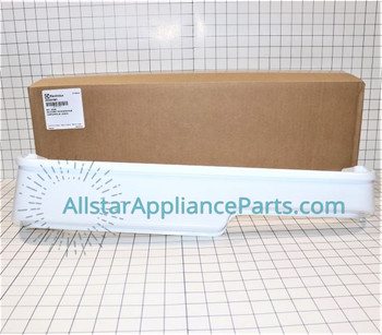 Part Number 240337901 replaces 240337904, 240337905