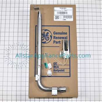 Part Number WB16K10035 replaces WB16K29