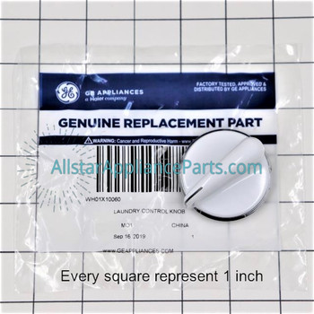 Part Number WH01X10060 replaces WE01M0445, WE01X10142, WE01X10147, WE1M445, WE1X10142, WE1X10147, WH01X10107, WH01X10135, WH01X10140, WH1X10060, WH1X10107, WH1X10135, WH1X10140