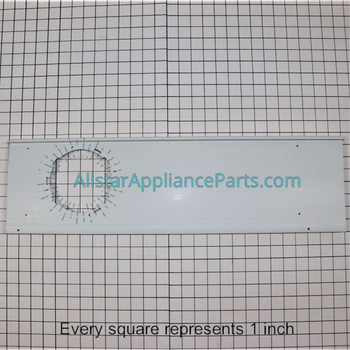 Part Number 5304484441 replaces 5304479272
