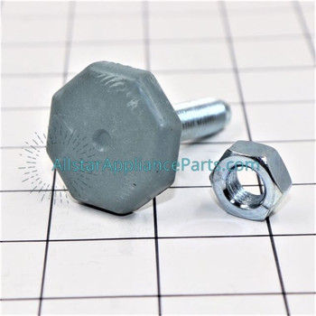 Part Number AFC72755401 replaces AFC72909301, AFC72909305