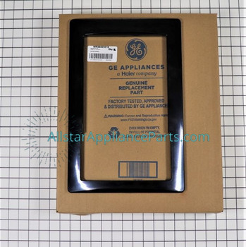 Part Number WR38X23216 replaces WR38X10302, WR38X10348
