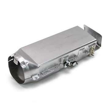 Part Number DC93-00154A replaces DC93-00154A