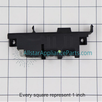 Part Number 808608802 replaces 316262401, 316262405