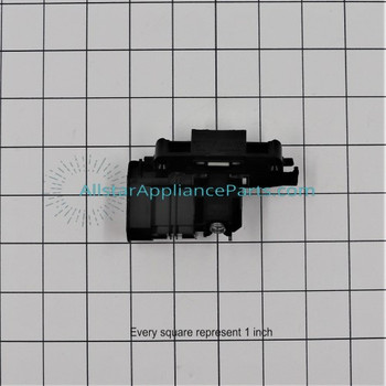Part Number WPW10653840 replaces W10574864, W10653840