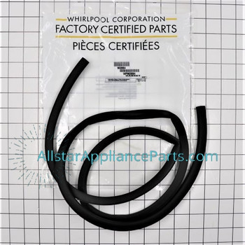 Part Number WP902894 replaces 902894, 99001072, 99002006, WP902894VP
