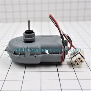 A/s-assy case motor fre DA81-01387A