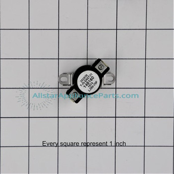 Part Number WE4X757 replaces WE04X0757, WE04X10002