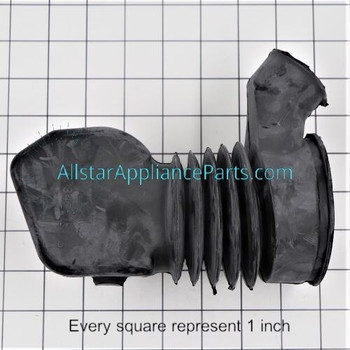 Part Number WH41X10010 replaces WH41X10052, WH41X10092