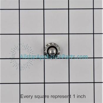 Screw infusor WH01X10587