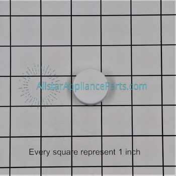 Part Number WR01X10140 replaces WR1X10140