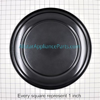 Part Number WB49X10228 replaces  WB49X10167