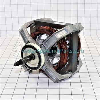 Drive Motor WE17X10001