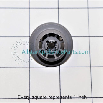Part Number 00165314 replaces 00420198, 165314, 420198