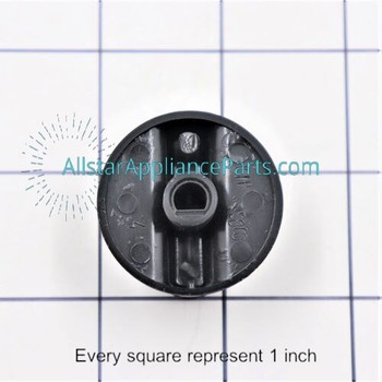 Part Number WE1X1149 replaces  WE01X1149