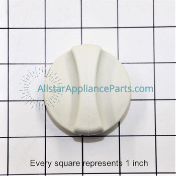 Part Number WP2186494T replaces 2186494T, 2186884T, 4392868