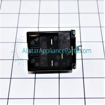 Part Number WE04X10008 replaces  WE4X10008